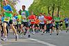 Paderborner Osterlauf 21km 2014 (86829)