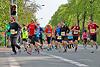 Paderborner Osterlauf | 15:06:30 (205) Foto