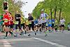 Paderborner Osterlauf 21km 2014 (86873)