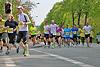 Paderborner Osterlauf 21km 2014 (86965)