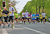 Paderborner Osterlauf | 15:06:39 (216) Foto