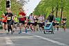 Paderborner Osterlauf 21km 2014 (86909)