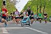 Paderborner Osterlauf 21km 2014 (86935)