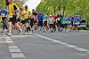 Paderborner Osterlauf 21km 2014 (86857)