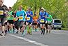 Paderborner Osterlauf 21km 2014 (86866)