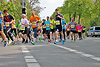 Paderborner Osterlauf | 15:07:29 (268) Foto