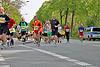 Paderborner Osterlauf | 15:07:38 (274) Foto