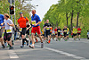 Paderborner Osterlauf | 15:07:42 (278) Foto
