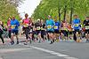 Paderborner Osterlauf 21km 2014 (87104)