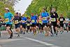 Paderborner Osterlauf 21km 2014 (87060)