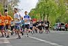 Paderborner Osterlauf 21km 2014 (86816)