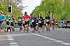 Paderborner Osterlauf 21km 2014 (86863)