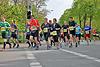 Paderborner Osterlauf 21km 2014 (86951)