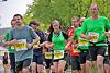 Paderborner Osterlauf 21km 2014 (87114)