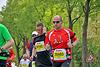 Paderborner Osterlauf 21km 2014 (86931)