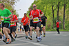 Paderborner Osterlauf 21km 2014 (86804)