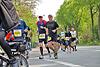 Paderborner Osterlauf 21km 2014 (87049)