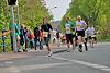 Paderborner Osterlauf 21km 2014 (86940)