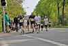 Paderborner Osterlauf 21km 2014 (86914)