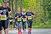 Paderborner Osterlauf 21km 2014 (86808)
