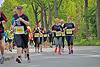 Paderborner Osterlauf 21km 2014 (86968)
