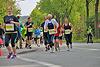Paderborner Osterlauf 21km 2014 (86979)