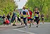 Paderborner Osterlauf 21km 2014 (87038)