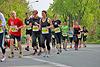 Paderborner Osterlauf 21km 2014 (86831)