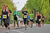 Paderborner Osterlauf 21km 2014 (87005)