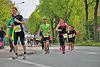 Paderborner Osterlauf 21km 2014 (86974)