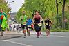 Paderborner Osterlauf 21km 2014 (87072)