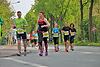 Paderborner Osterlauf 21km 2014 (86819)