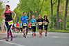 Paderborner Osterlauf 21km 2014 (86849)