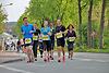 Paderborner Osterlauf 21km 2014 (86973)