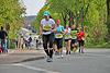 Paderborner Osterlauf 21km 2014 (86889)