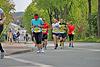 Paderborner Osterlauf 21km 2014 (87091)