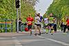 Paderborner Osterlauf | 15:08:59 (342) Foto