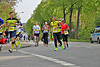Paderborner Osterlauf | 15:09:01 (344) Foto