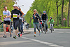 Paderborner Osterlauf | 15:09:05 (348) Foto