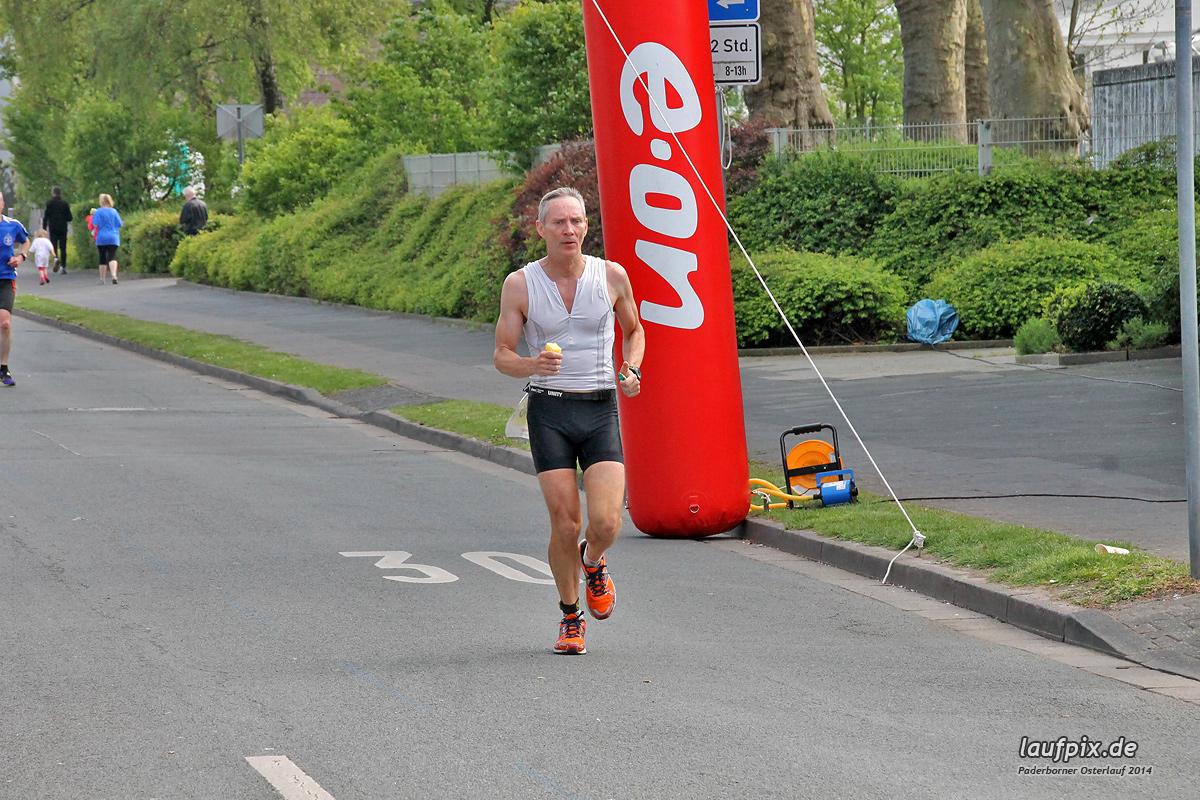 Paderborner Osterlauf 21km 2014 - 854