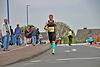 Paderborner Osterlauf 21km 2014 (87942)