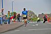 Paderborner Osterlauf 21km 2014 (87994)