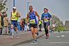 Paderborner Osterlauf 21km 2014 (87422)