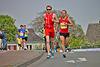 Paderborner Osterlauf 21km 2014 (87330)