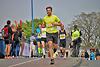 Paderborner Osterlauf 21km 2014 (87597)