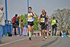 Paderborner Osterlauf 21km 2014 (87264)