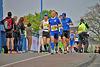 Paderborner Osterlauf 21km 2014 (87446)