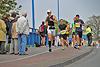 Paderborner Osterlauf 21km 2014 (87500)