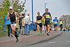 Paderborner Osterlauf 21km 2014 (87316)