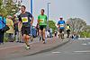 Paderborner Osterlauf 21km 2014 (87376)